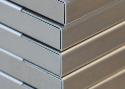 piegatura-CNC-metaldomo-lavorazioni-lamiere