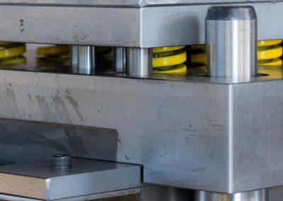 stampaggi-metaldomo-lavorazioni-lamiere